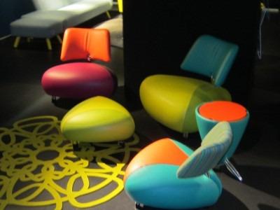 mit diesen 5 einrichtungstipps kommen kleine r ume ganz gro raus raum platz esstisch. Black Bedroom Furniture Sets. Home Design Ideas