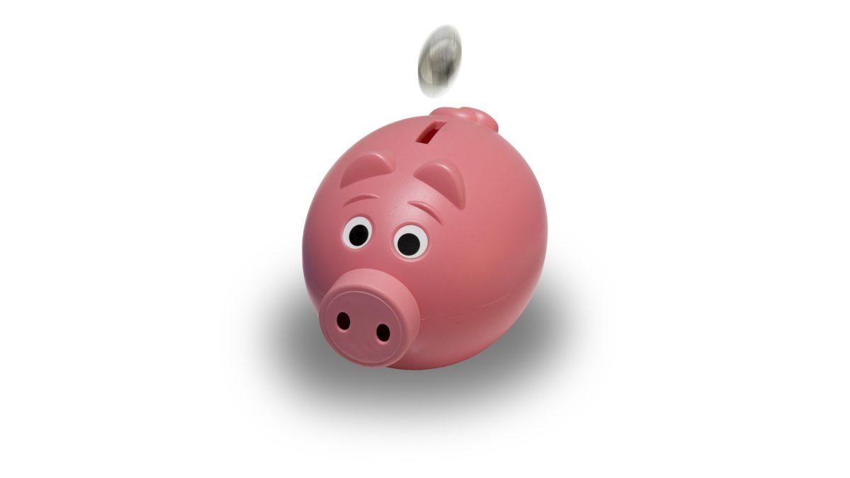 Sparen im Web auf konsumguerilla.net