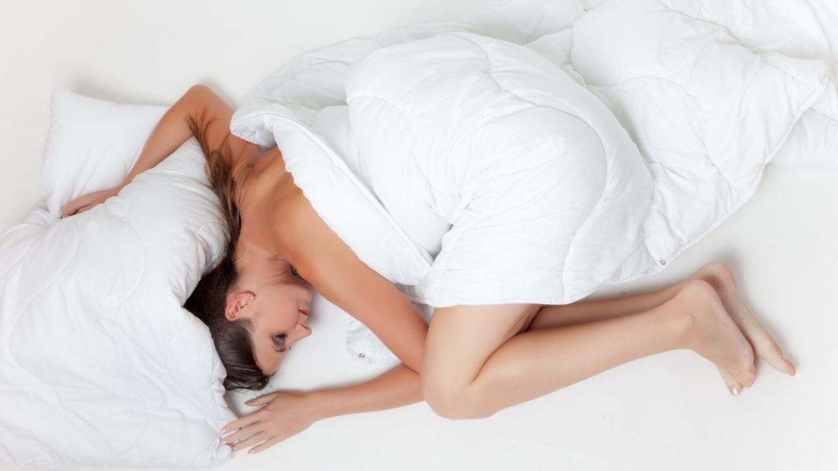 Besser schlafen auf konsumguerilla.net