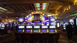 Macht Casino online Spaß? Slots online im Vergleich