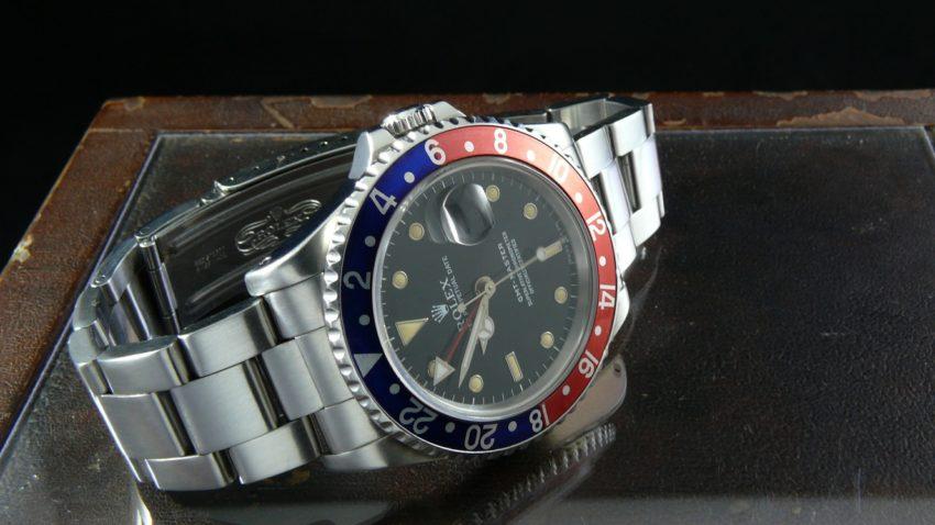 Replica Uhren - So schön wie das Original