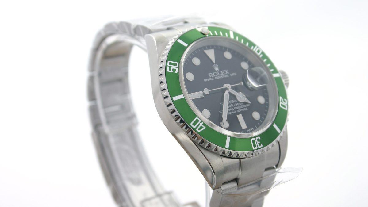 Replica Uhren auf konsumguerilla.net