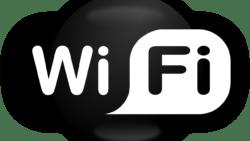 WLAN - Ein stabiles Heimnetz einrichten