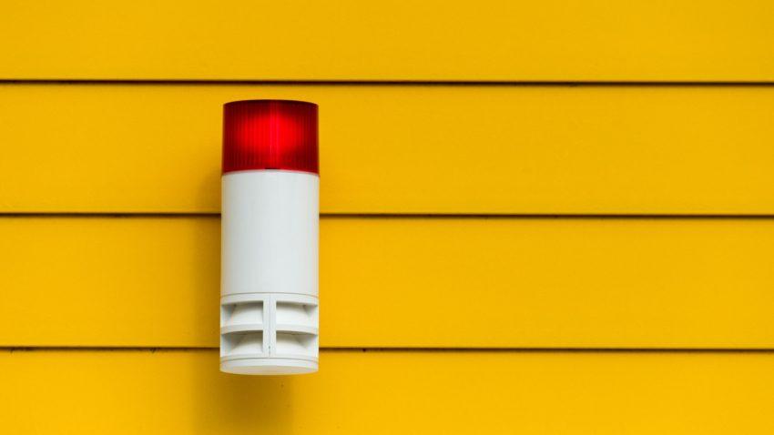 Alarmanlagen - günstige Hausüberwachung auf konsumguerilla.net