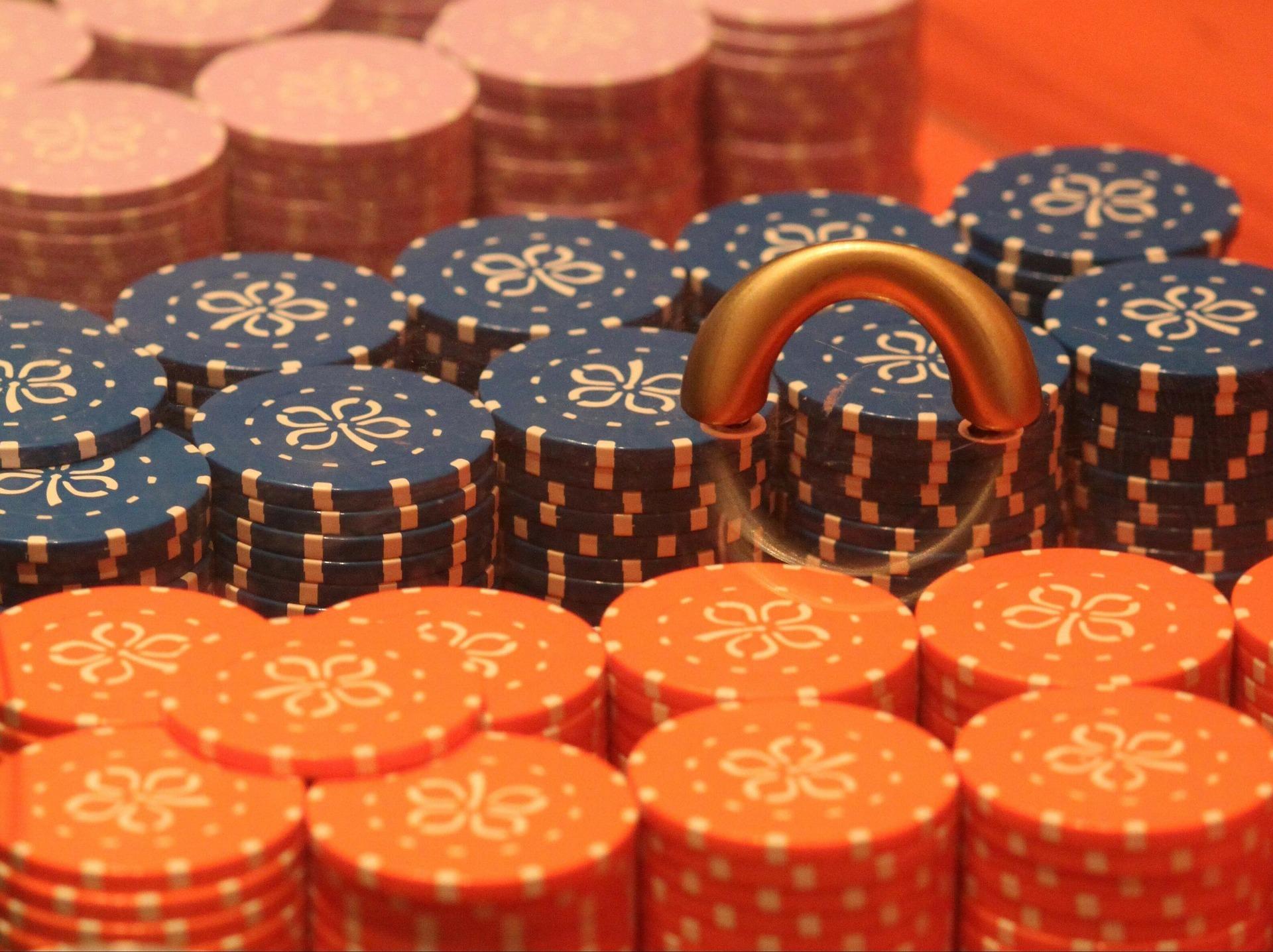 deutschland online casino xtra punkte einlösen
