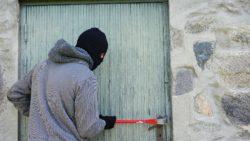 Alarmanlagen - günstige Hausüberwachung