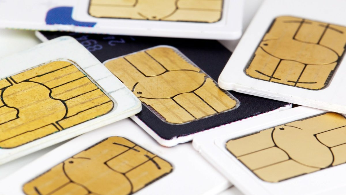 Mobilfunknetz in Deutschland auf konsumguerilla.net
