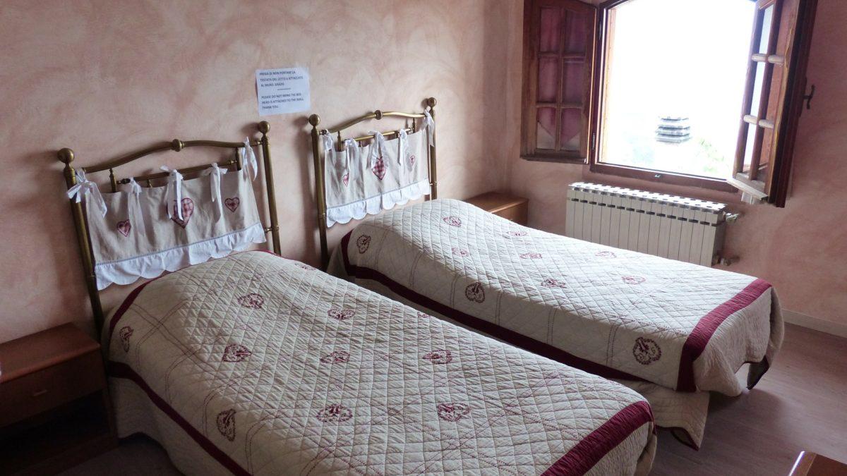 Tagesdecke Bettüberwurf auf konsumguerilla.net