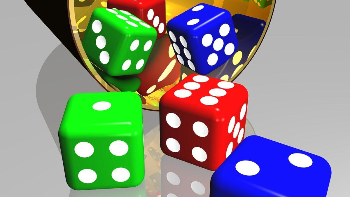 Neue Online Casinos - Darauf sollte man achten auf konsumguerilla.net