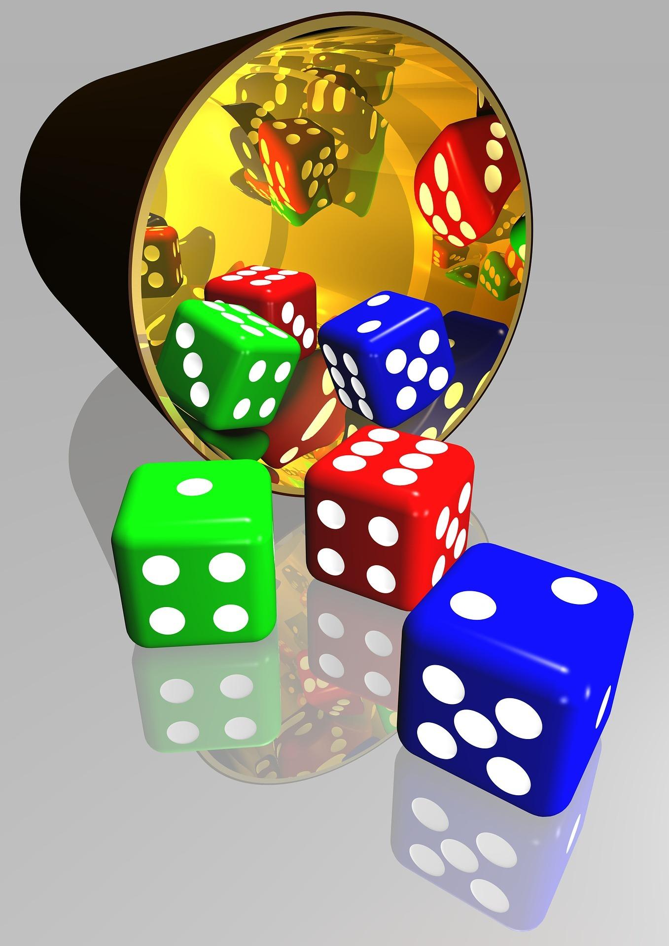 deutschland online casino online dice