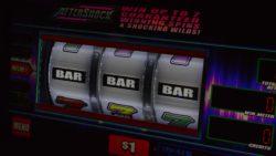 Neue Online Casinos - Darauf sollte man achten