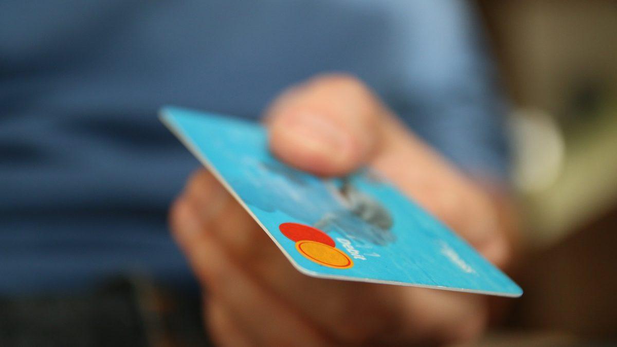 Online Cashback auf konsumguerilla.net