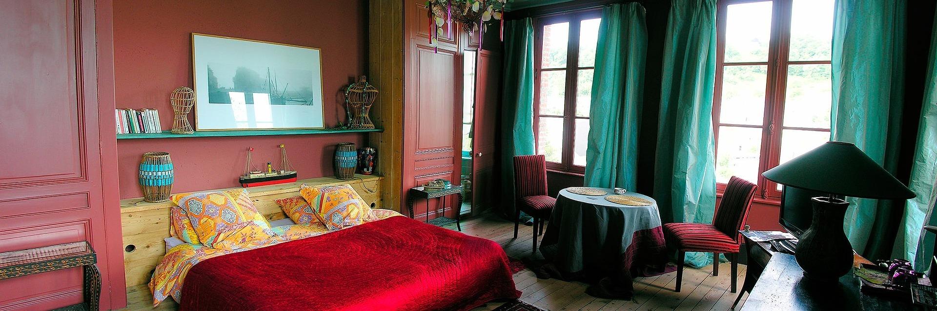 tagesdecke bett berwurf der wow effekt f rs bett. Black Bedroom Furniture Sets. Home Design Ideas