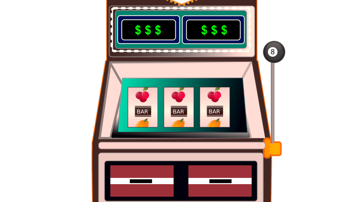 Break the Bank Online Slot - Play Online for Free