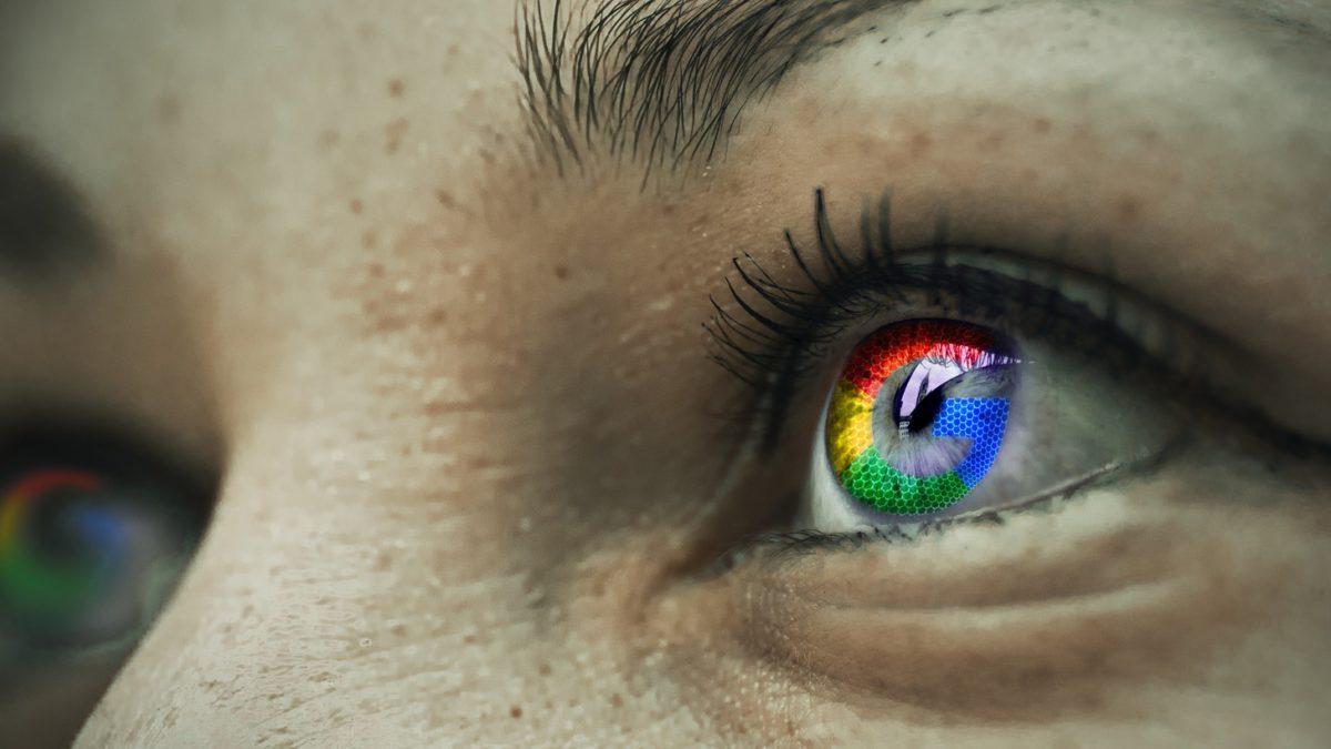 Eine Seite bei Google anmelden - So geht´s auf konsumguerilla.net
