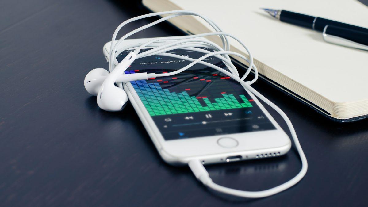 Mit dem Smartphone ins Handy Casino auf konsumguerilla.net