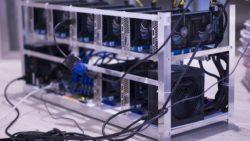 Der Bitcoin Trend - Mitmachen, oder lieber nicht?