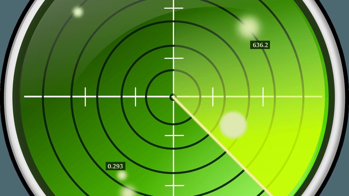 Die Ortungs App - Handy orten ganz einfach auf konsumguerilla.net