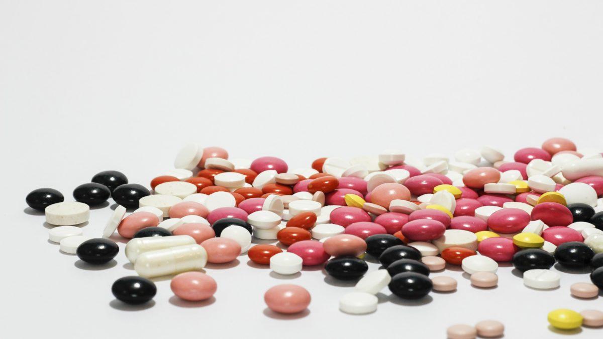 Generikum, oder Original Medikament? auf konsumguerilla.net