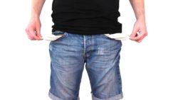 Wie kann man schnell Geld verdienen?