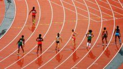 Das Wettbüro, das Tor zum Sport