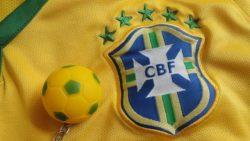 Die Fußball Vorhersage - Wer wird die WM 2018 gewinnen?