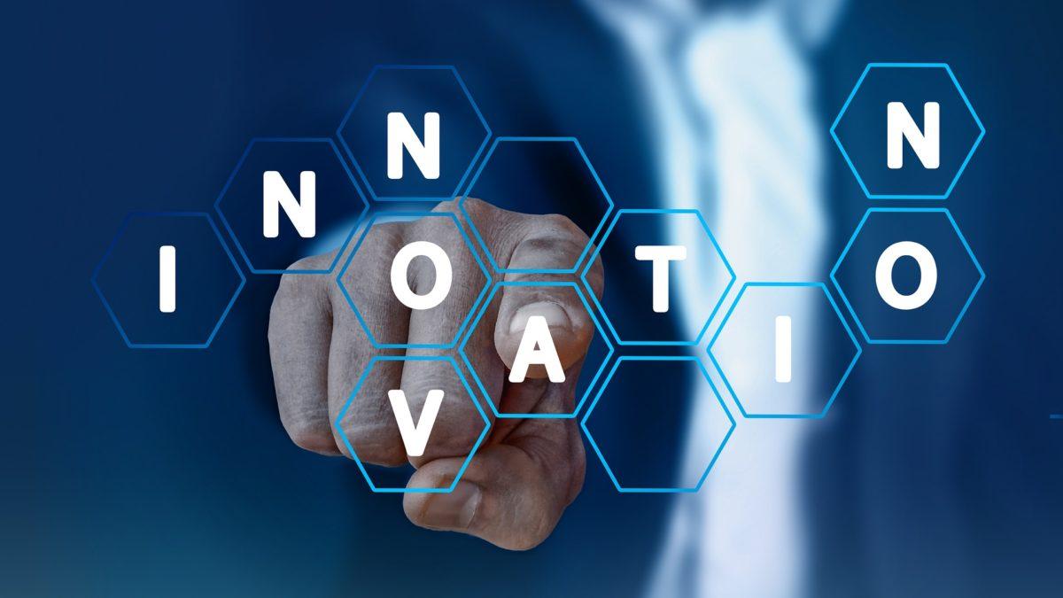 Technologische Entwicklung - Innovationen auf konsumguerilla.net