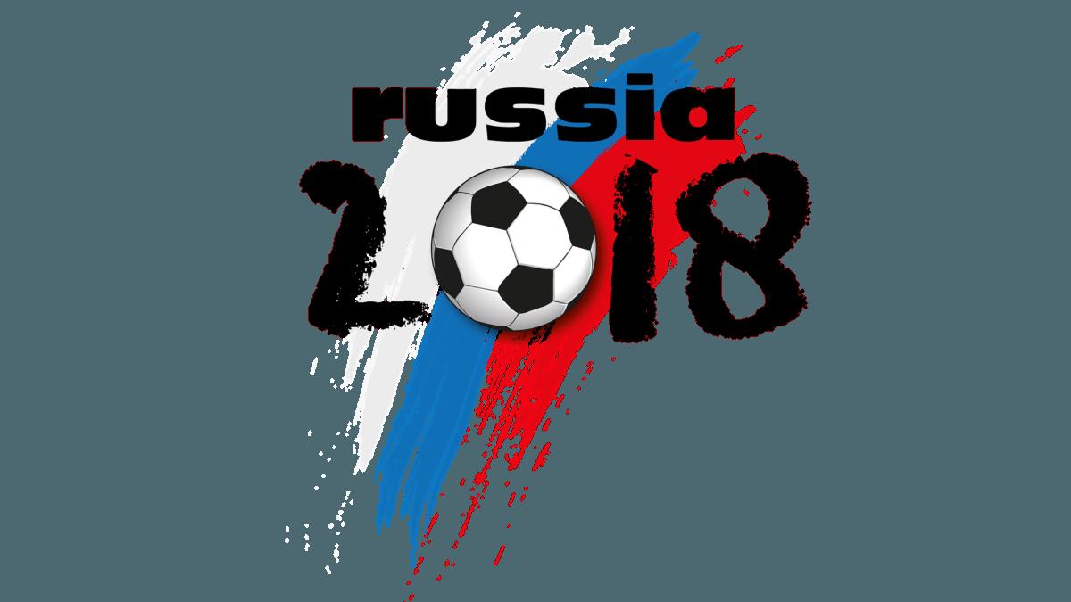 Die Fußball Vorhersage - Wer wird die WM 2018 gewinnen? auf konsumguerilla.net