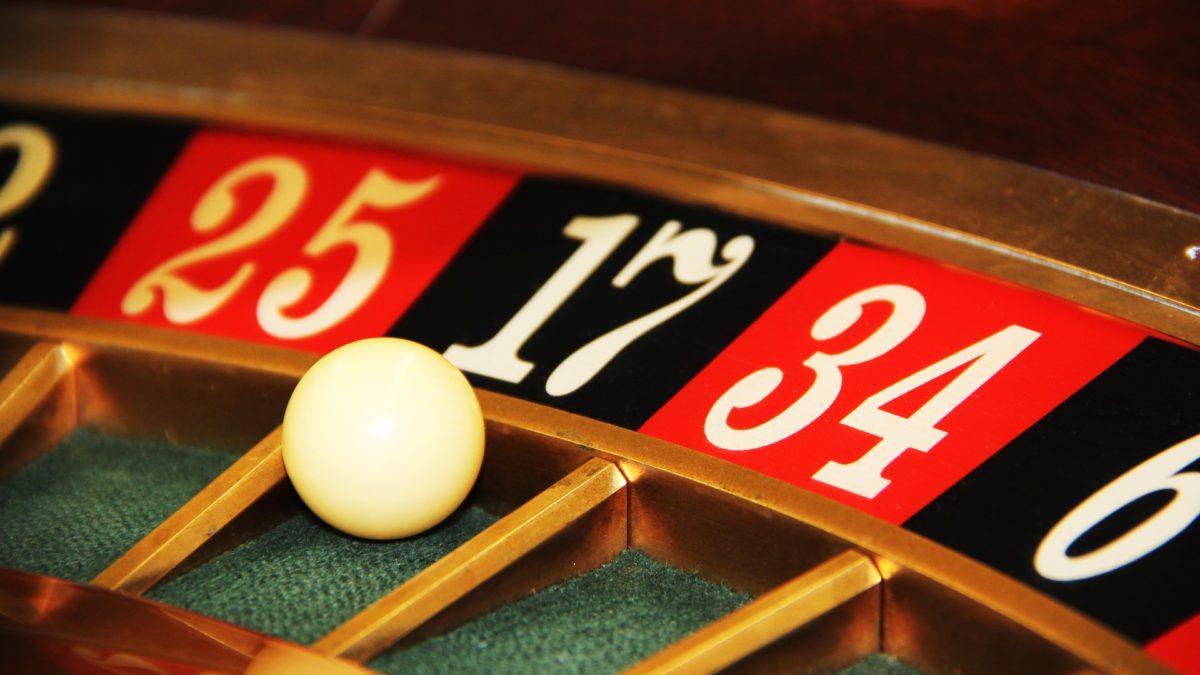 Roulette Tricks - Kann man das Glück überlisten? auf konsumguerilla.net