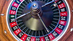 Roulette Tricks - Kann man das Glück überlisten?