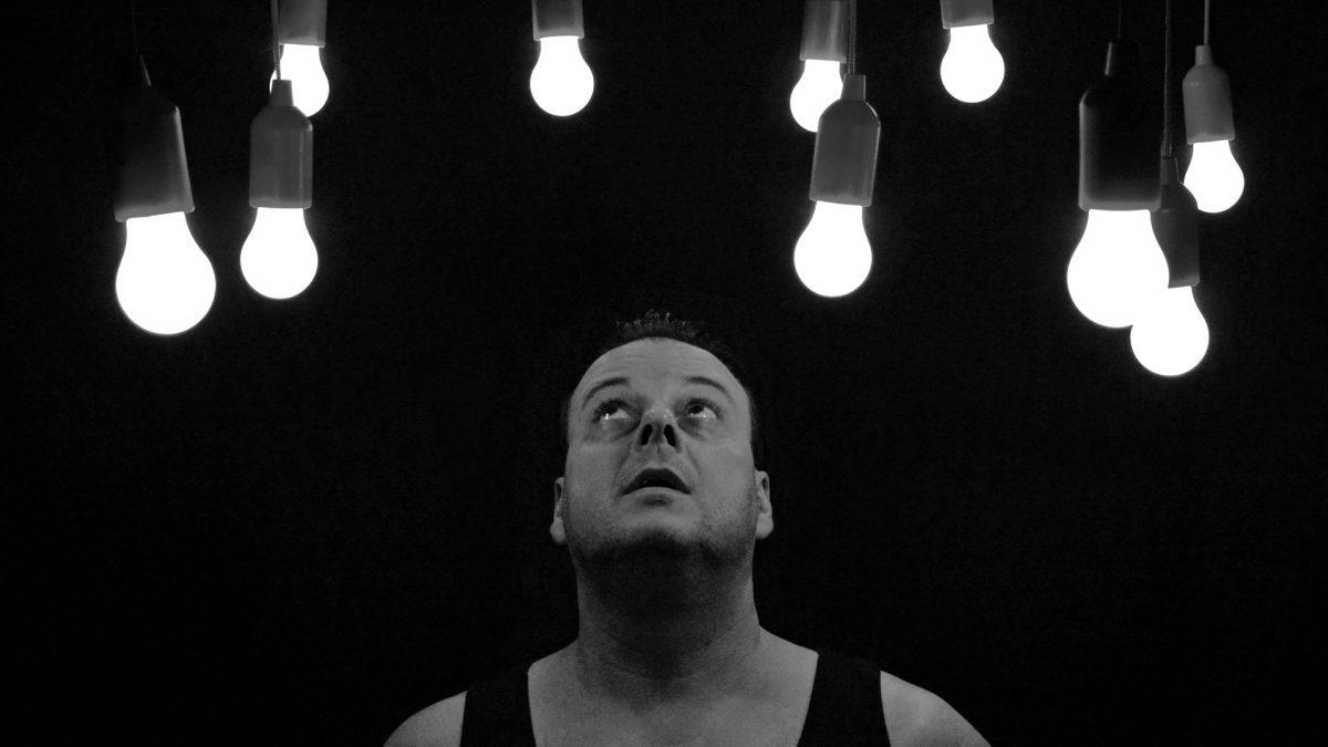 LED Strahler - Die alternative Beleuchtung auf konsumguerilla.net