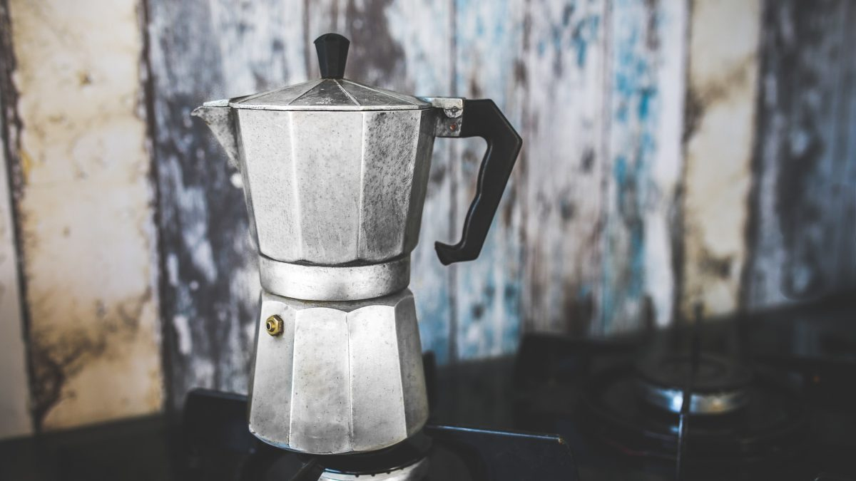 Nachhaltiges Kaffeetrinken mit Kaffeekapseln aus Papier auf konsumguerilla.net