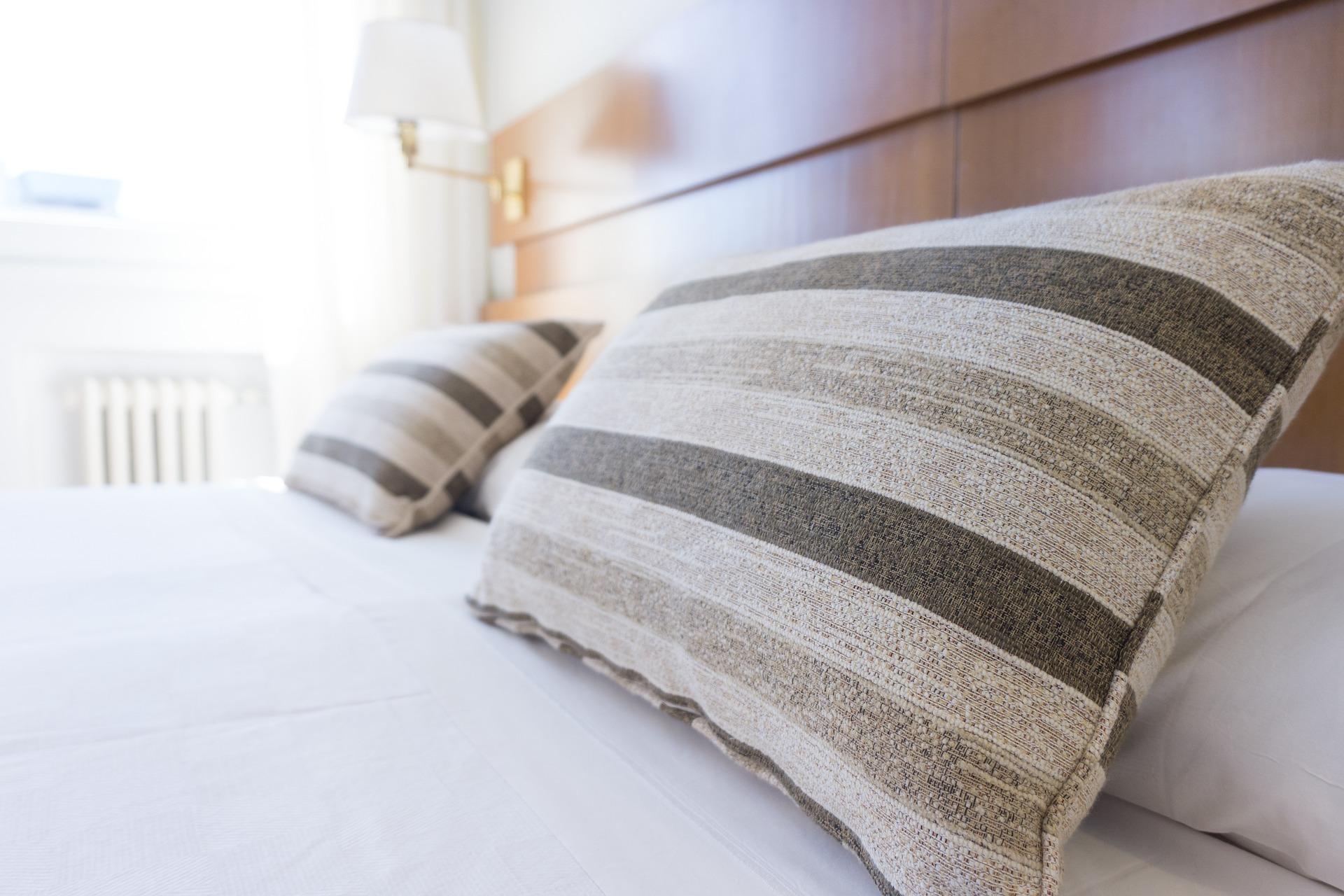 Matratzenkauf: Latex, Kaltschaum oder Federkern auf konsumguerilla.net