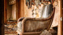 Möbel – Nachhaltigkeit lohnt sich