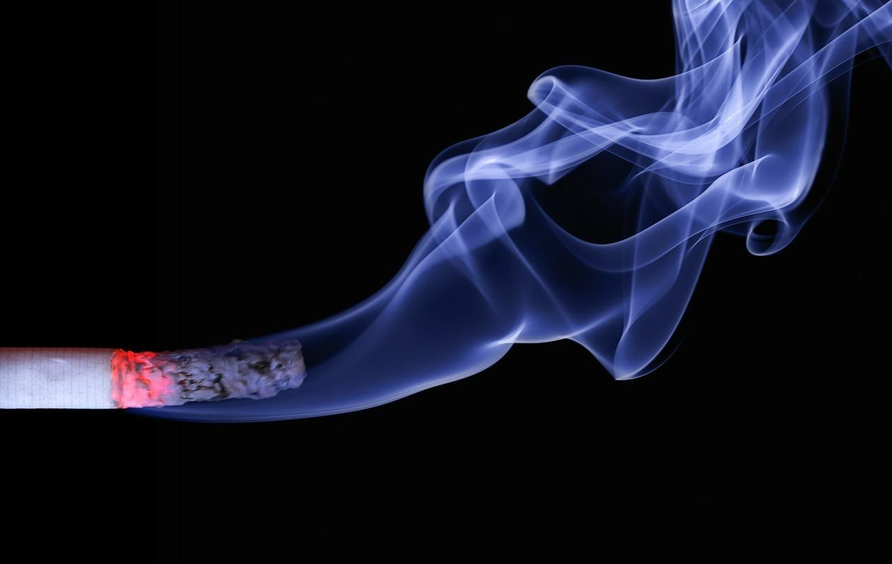Vaporizer - Rauchen ohne Rauch auf konsumguerilla.net