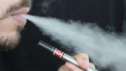 Vaporizer - Rauchen ohne Rauch