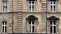 Wohnungsauflösung und Entrümpelung