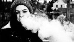 Kann man mit der E Zigarette das Rauchen aufhören?