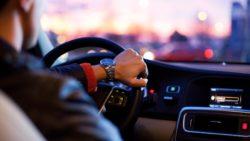 Fahrerlaubnis entzogen - neu beantragen