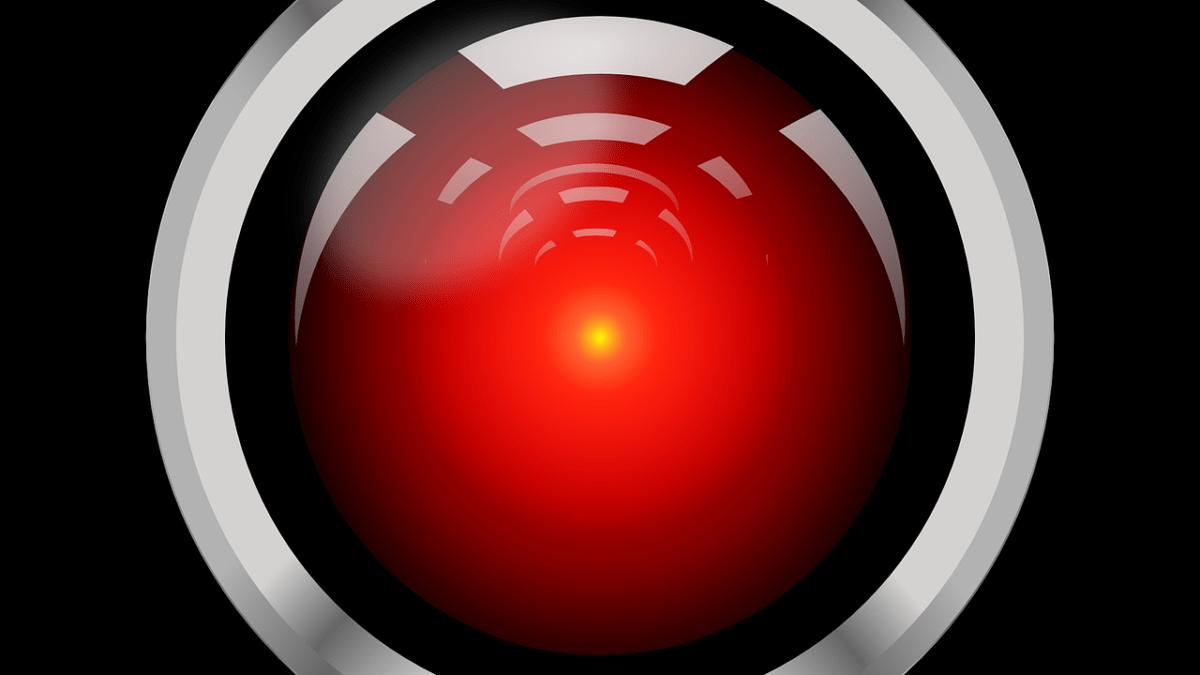 KI - künstliche Intelligenz Was sie kann und was uns erwartet auf konsumguerilla.net