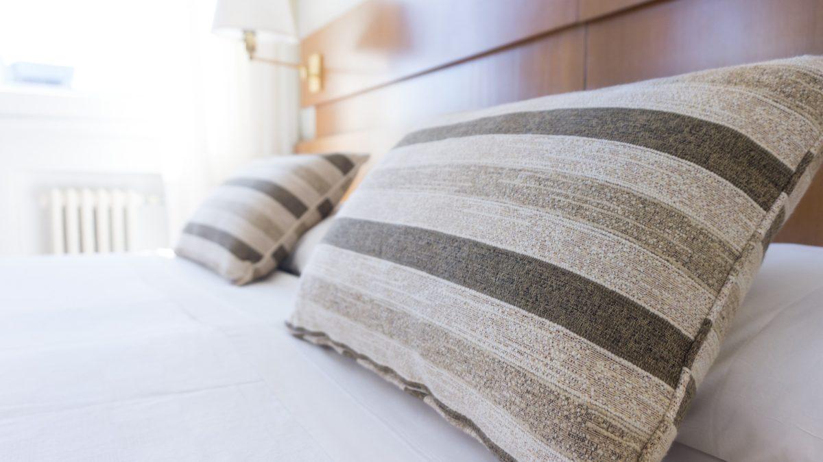 10 Tipps für eine gemeinsame Wohnung auf konsumguerilla.net