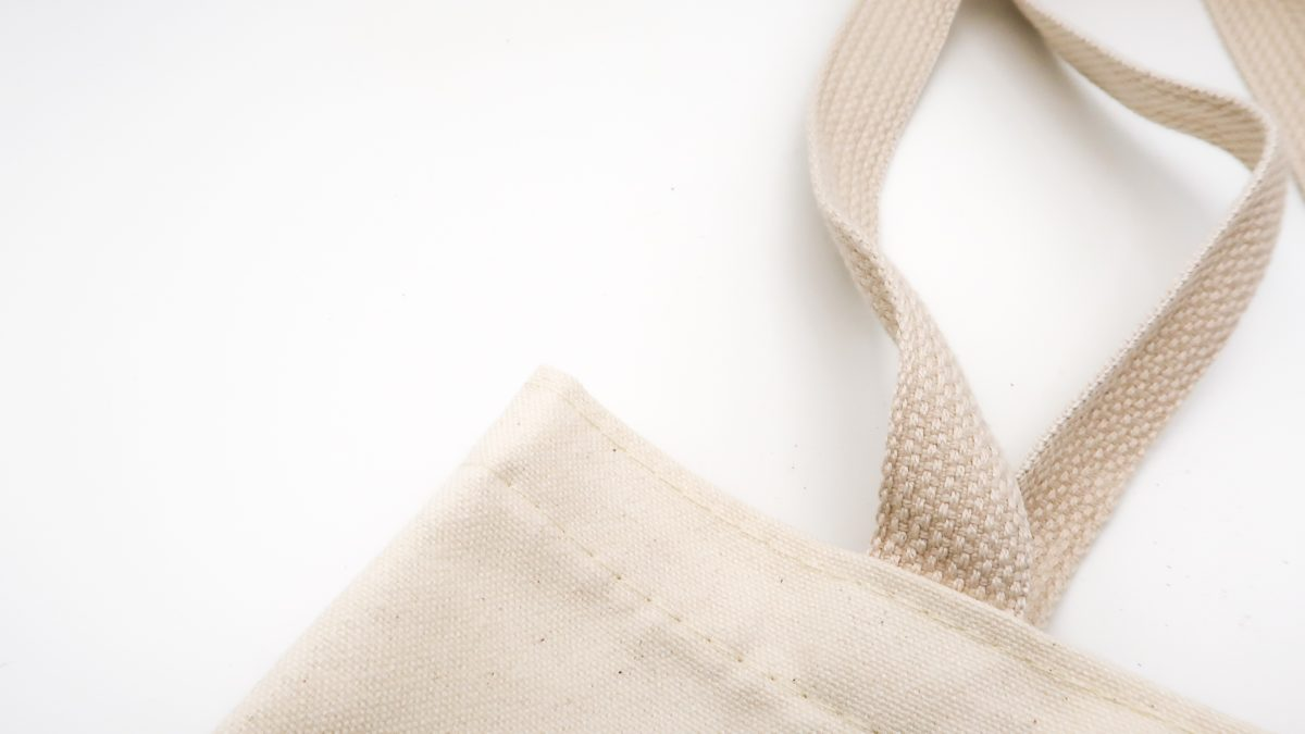 Ist Papier Verpackung besser als Plastik? auf konsumguerilla.net