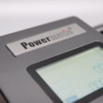 Zigarettenstopfmaschine - Powermatic II und Powermatic III