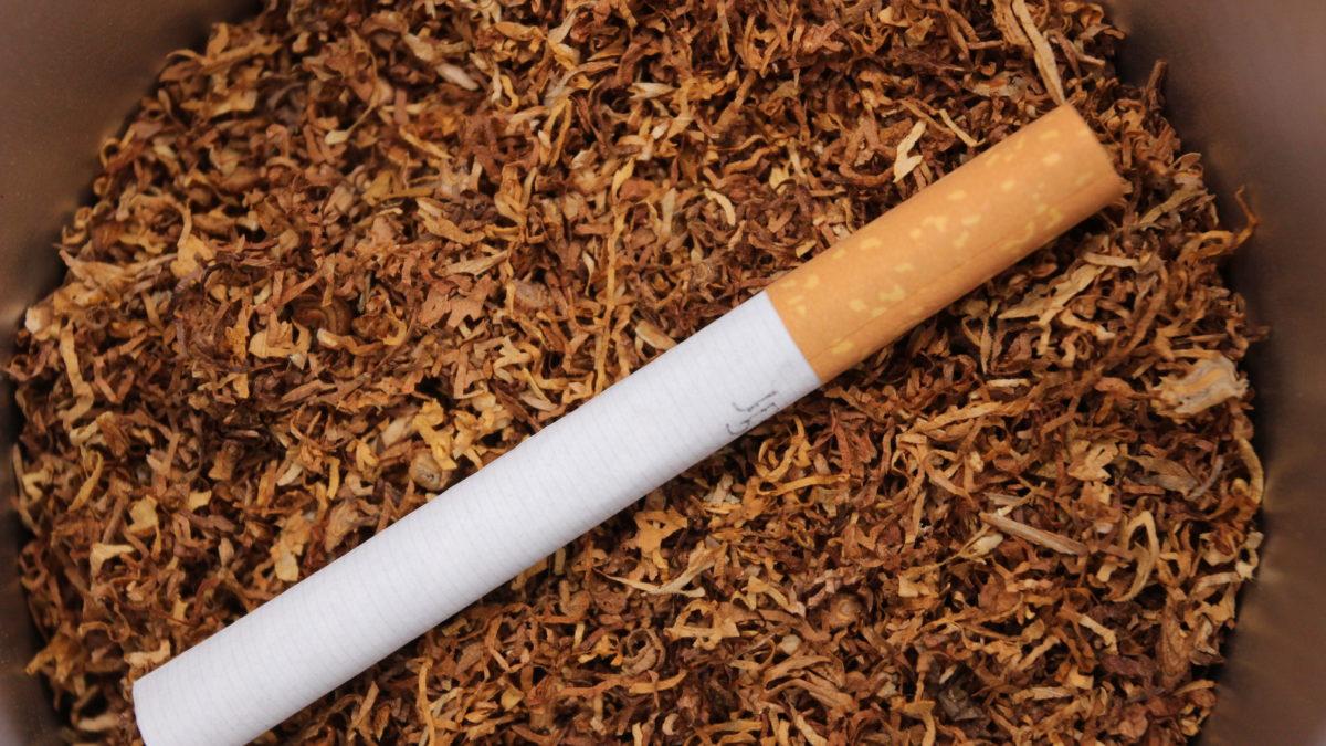 Zigarettenstopfmaschine - Powermatic II und Powermatic III auf konsumguerilla.net