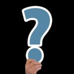 Sind Blogs als Quelle geeignet?