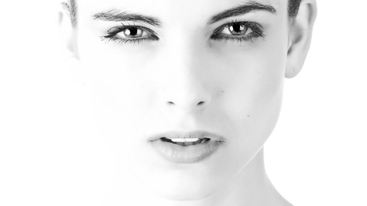 Wie funktioniert ein Wimpernlifting? auf konsumguerilla.net