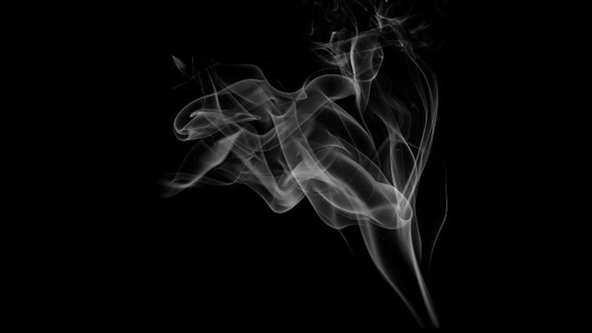 Shisha daheim rauchen auf konsumguerilla.net