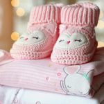 Gesunde Kleidung für Kinder