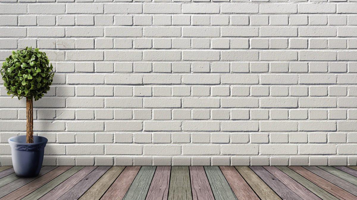 Die richtige Raumgestaltung auf konsumguerilla.net
