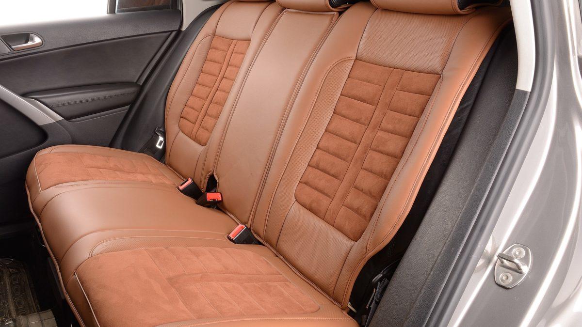 Der sicherste Platz im Auto auf konsumguerilla.net